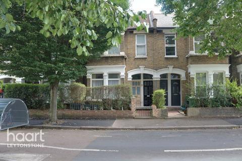 3 bedroom apartment for sale - Pretoria Road, London