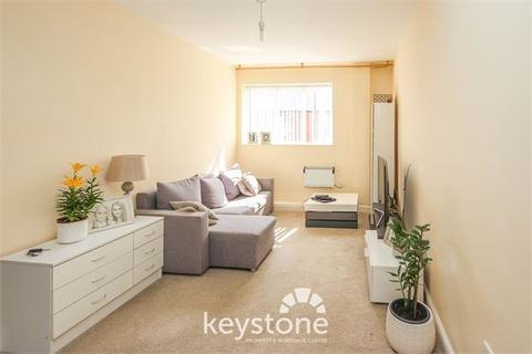 1 bedroom flat to rent - 79 Chester Road West, Shotton, Flintshire. CH5 1BZ
