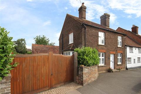 3 bedroom end of terrace house for sale - Fish Street, Redbourn, St. Albans, Hertfordshire