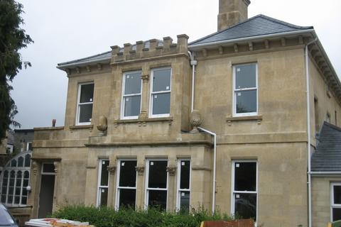 1 bedroom apartment for sale - flat 5, Upper Oldfield Park, Bath BA2