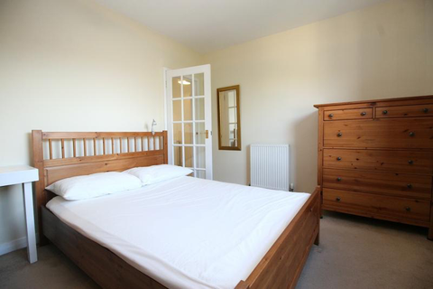 1 bedroom flat to rent - Canongate  EH8