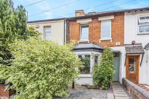 3 bedroom house for sale - Hertford Street, OX4, Oxford, OX4