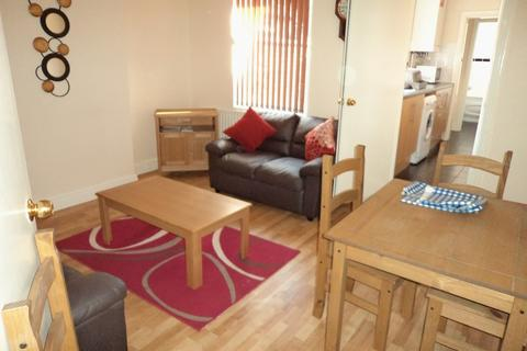 4 bedroom terraced house to rent - Gulson Road Stoke Coventry
