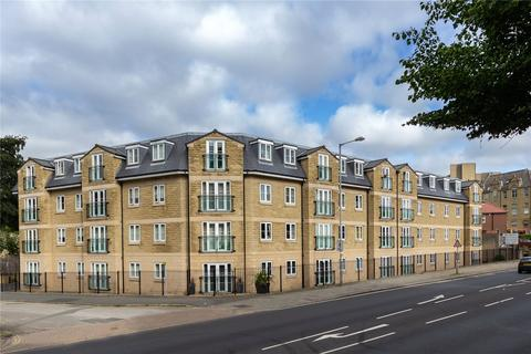 2 bedroom apartment for sale - The Hub, Caygill Terrace, Halifax, West Yorkshire, HX1