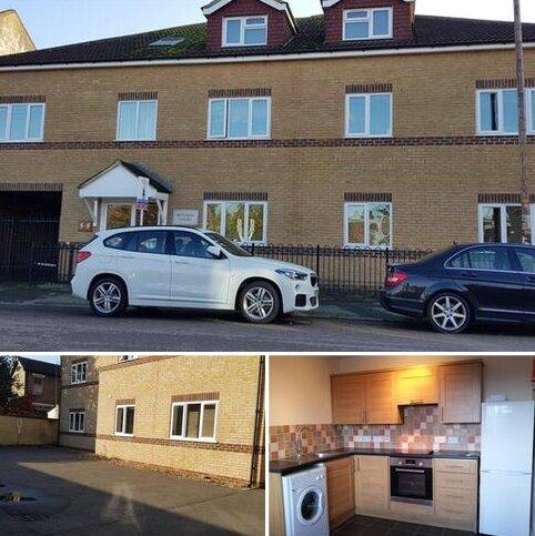 1 bedroom flat to rent - 1 Bed Flat, Rutland Court, Cossack Street, Rochester ME1 2EF