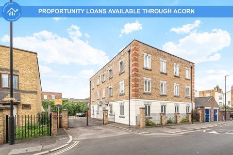 2 bedroom flat for sale - Regency Mews London SW9