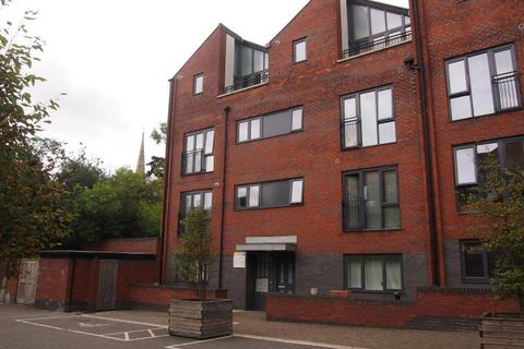 1 bedroom flat to rent - Leverton Close, Wood Green, N22