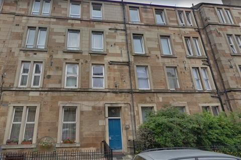 2 bedroom flat to rent - Caledonian Place, Dalry, Edinburgh, EH11