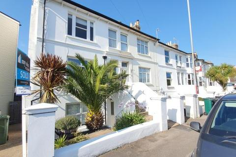 2 bedroom flat to rent - Shelldale Road, Portslade, BN41