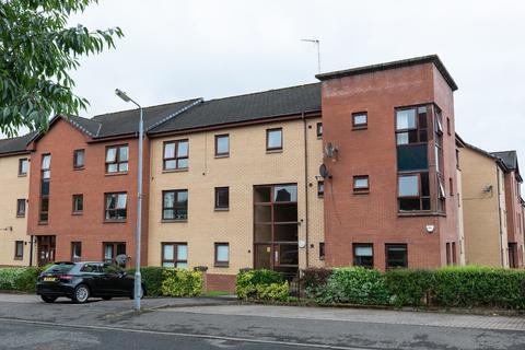 2 bedroom flat for sale - 1/2 2 Hopehill Gardens, GLASGOW, G20 7JR