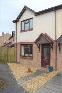 3 bedroom house to rent - 25 Rosemary Close Sketty Swansea