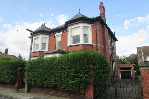 5 bedroom detached house for sale - TUNSTALL AVENUE, TUNSTALL AREA, HARTLEPOOL