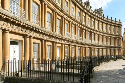 2 bedroom maisonette for sale - The Circus, Bath, Somerset, BA1
