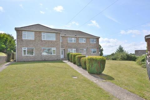 3 bedroom flat for sale - Haymoor Road, Oakdale, Poole, BH15 3NT