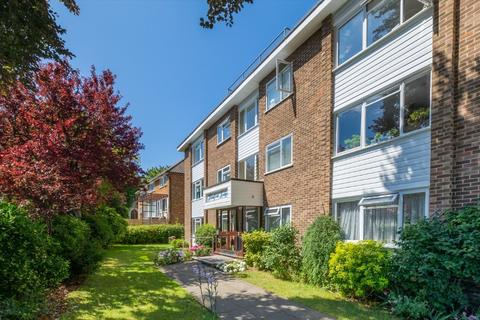 1 bedroom flat for sale - Cumberland Road, Brighton, East Sussex, BN1