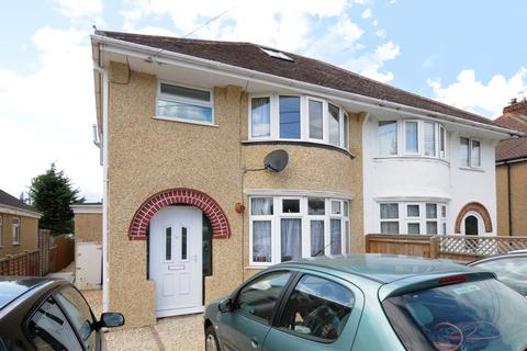 1 bedroom apartment to rent - Kidlington, Oxfordshire, OX5