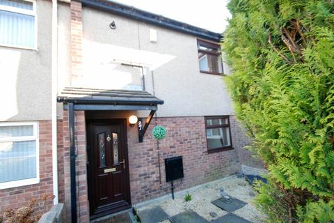 1 bedroom terraced house for sale - Waverdale Way, South Shields