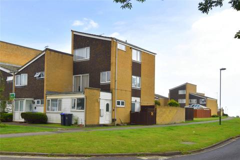 2 bedroom apartment for sale - Cedar Close, Lancing, West Sussex, BN15