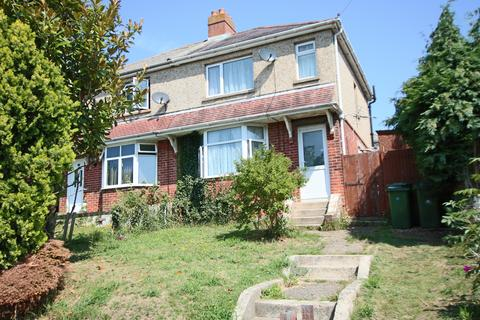 3 bedroom semi-detached house for sale - Bassett Green, Southampton