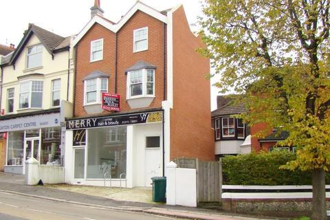 2 bedroom flat to rent - Preston Drove, Brighton BN1 6EW