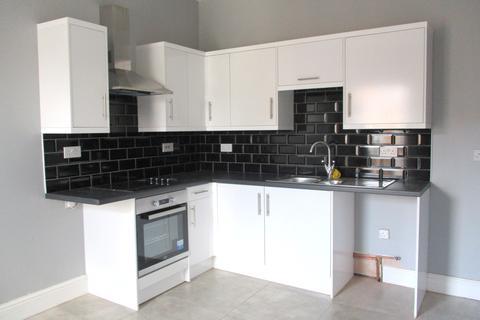 1 bedroom flat to rent - Station Road, Erdington, Birmingham  B23