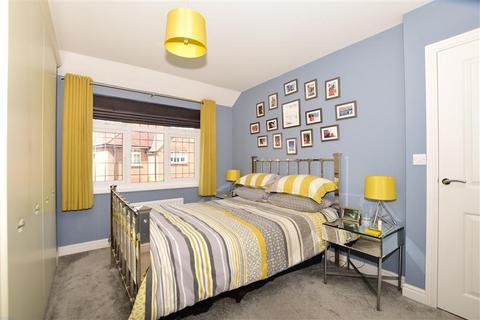 4 bedroom detached house for sale - Keele Avenue, Maidstone, Kent