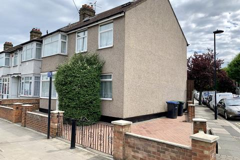 7 bedroom end of terrace house for sale - Southbury Road, Enfield Town, EN1