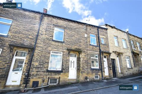 2 bedroom terraced house to rent - Rawling Street, Ingrow, Keighley, West Yorkshire, BD21