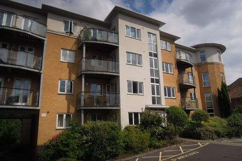 1 bedroom apartment to rent - Rosida Gardens , Hill Lane, Southampton SO15