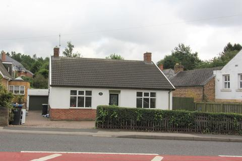 2 bedroom detached bungalow to rent - Green Cottage, Nevilles Cross Bank, Durham, DH1