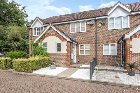 2 bedroom terraced house for sale - Williamson Way, Rickmansworth, Hertfordshire, WD3