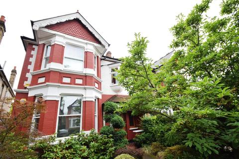 5 bedroom house for sale - Layer Gardens, West Acton, London