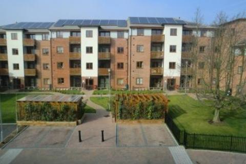 2 bedroom apartment to rent - John North Close, High Wycombe, HP11