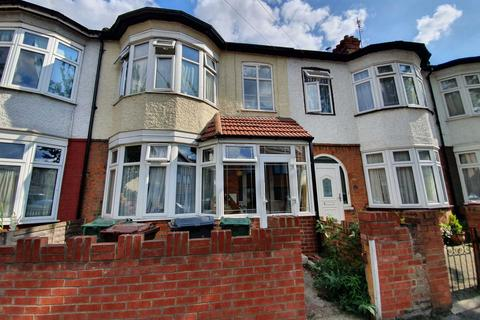 5 bedroom terraced house to rent - Hainault Road, Leytonstone