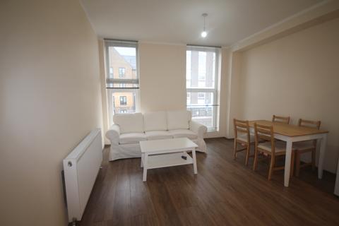 1 bedroom flat to rent - 286 Lewisham High Street, Lewisham, London SE13