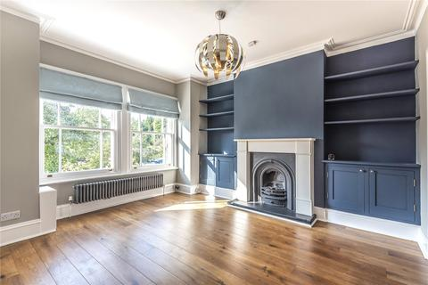 4 bedroom terraced house to rent - Prospect Road, Tunbridge Wells, Kent, TN2