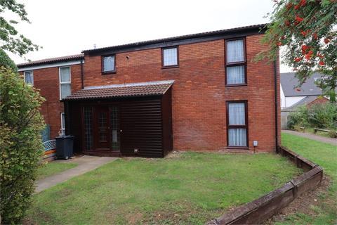 3 bedroom end of terrace house for sale - Tintern Close, Hertford Road, Hertfordshire