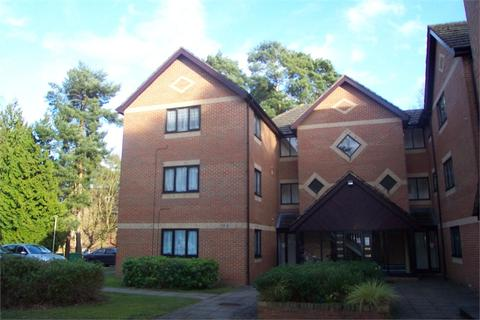 1 bedroom flat to rent - Mulberry Court, Waylands Close, Bracknell, Berkshire