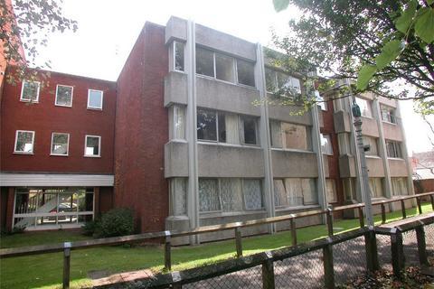 1 bedroom flat for sale - Grammar School Walk, Huntingdon