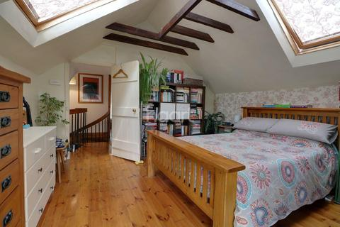 2 bedroom cottage for sale - Bloomfield Cottages, Well Road, BS39