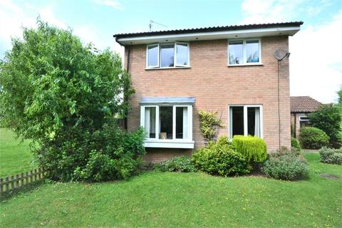 4 bedroom detached house for sale - North Wootton, King's Lynn