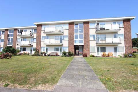 2 bedroom flat for sale - Lord Warden Avenue, Deal, CT14