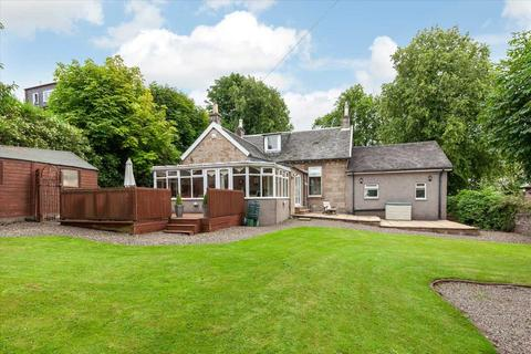 5 bedroom detached house for sale - Maxwell Drive, Village, EAST KILBRIDE