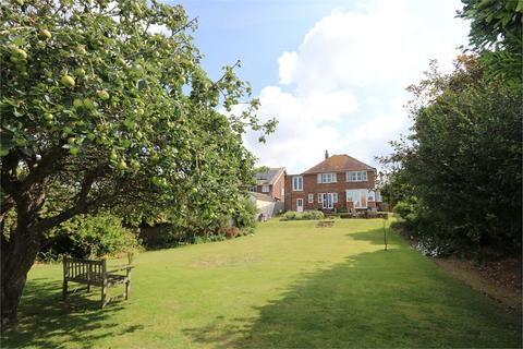3 bedroom detached house for sale - Maurice Road, SEAFORD, East Sussex