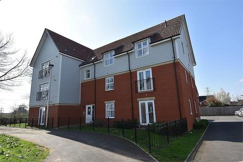 2 bedroom flat to rent - Trafalgar Road, Exeter, Devon