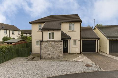 3 bedroom detached house for sale - Esthwaite Green, Kendal