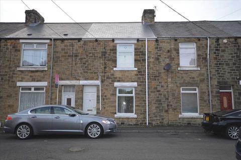 2 bedroom terraced house to rent - Charlotte Street, Stanley