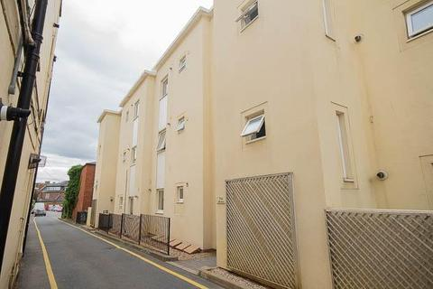 1 bedroom apartment to rent - The Muse, Rose And Crown Passage, Cheltenham, GL50 4EG
