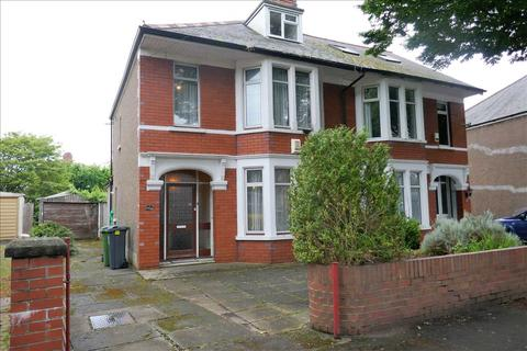 3 bedroom house for sale - Kyle Crescent, Whitchurch, Cardiff