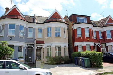2 bedroom flat for sale - Wilton Road, Muswell Hill, London